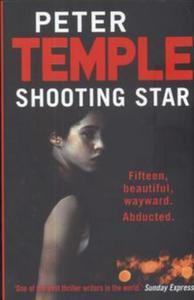 Shooting Star - 2857795599