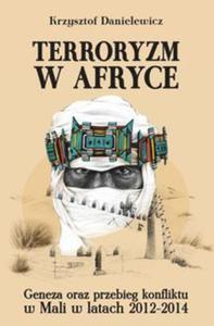 Terroryzm w Afryce - 2857796168