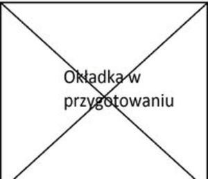 Stacja Jagodno. - 2857796178