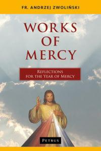 Works of Mercy - 2837889300