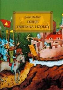 Dzieje Tristana i Izoldy - 2825665711