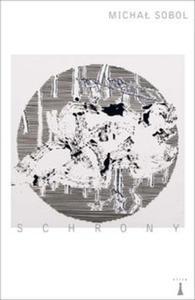 Schrony - 2857797991