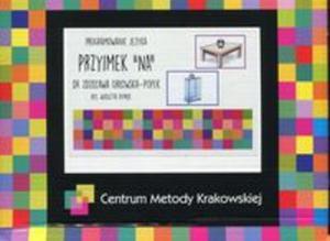 Programowanie języka Przyimek na - 2857800653