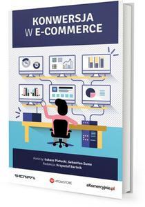 Konwersja w e-commerce - 2857801177