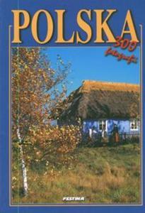 Polonia Polska wersja hiszpańska - 2825666034