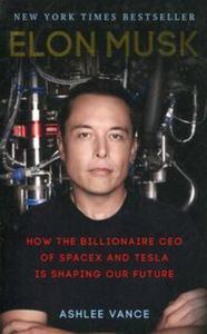 Elon Musk - 2842381605