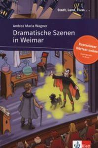 Dramatische szenen in Weimar - 2857806850