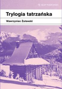 Trylogia tatrzańska - 2857807680