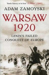 Warsaw 1920 - 2844410514