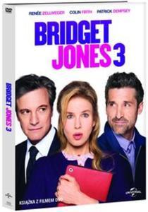 Bridget Jones 3 - 2857812403