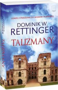 Talizmany - 2857812645