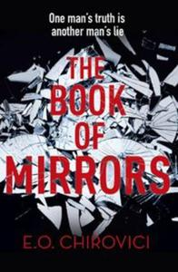 The Book of Mirrors - 2853650869