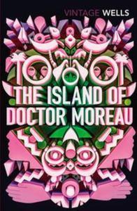 The Island of Doctor Moreau - 2846577945