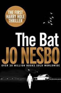 The Bat - 2857814103