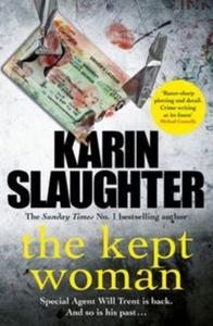 The Kept Woman - 2857814112