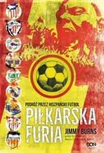Piłkarska furia - 2846882891