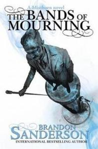 The Bands of Mourning - 2856987267