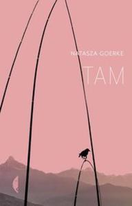 Tam - 2851137497