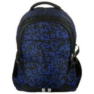 Plecak młodzieżowy 18A 21 - 2851140174
