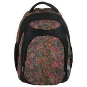 Plecak Jetbag 17B 04 - 2853657018