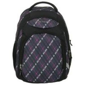 Plecak Jetbag 17B 05 - 2851140433