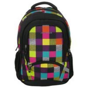 Plecak Jetbag 19C 06 - 2857820136
