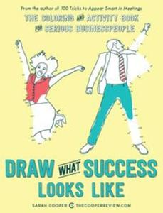 Draw What Success Looks Like - 2853657055