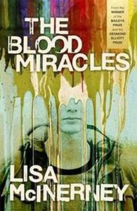 The Blood Miracles - 2853657946