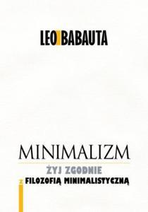 Minimalizm - 2857821254