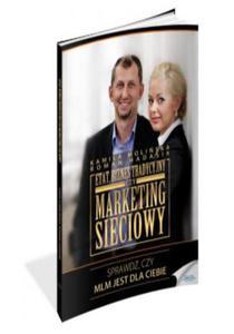 Etat, biznes tradycyjny czy marketing sieciowy - 2853658640