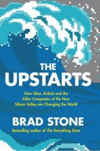 The Upstarts - 2857821888
