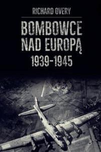 Bombowce nad Europą 1939-1945 - 2857821916