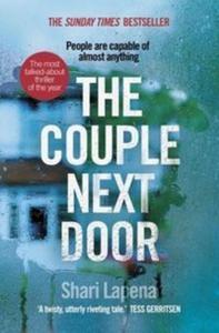 The Couple Next Door - 2857822510