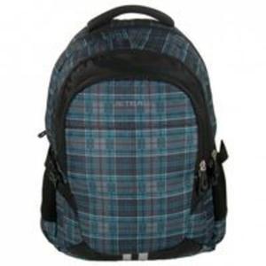 Plecak Jetbag 18A 01 - 2857824128