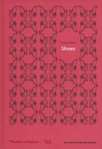 Shoes - 2857825519