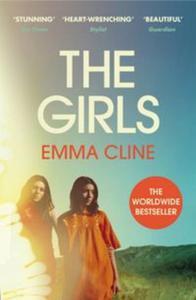 The Girls - 2857826117