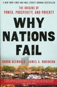 Why Nations Fail - 2857829543