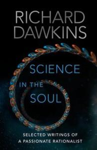 Science in the Soul - 2857001517