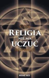 Religia nie ma uczuć - 2857832341
