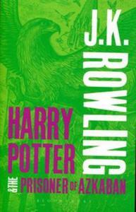 Harry Potter and the Prisoner of Azkaban - 2857833778