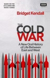 The Cold War - 2857834227
