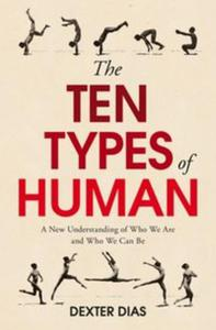 The Ten Types of Human - 2857834274