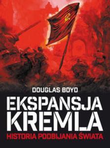 Ekspansja Kremla - 2857836834