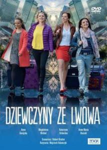 Dziewczyny ze Lwowa - 2857838562