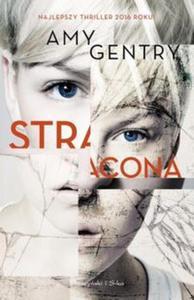 Stracona - 2857838935