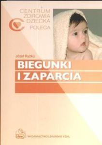 Biegunki i zaparcia - 2825668265