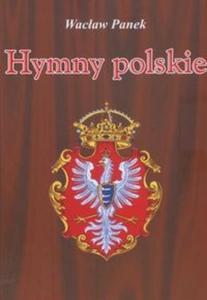 Hymny polskie - 2825668569
