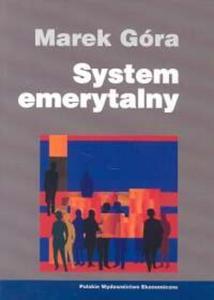 System emerytalny - 2825669602