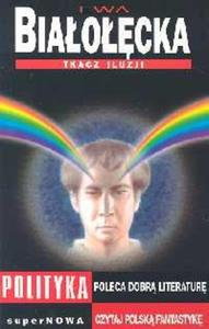 Tkacz iluzji - 2825669759