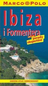 Ibiza i Formentera - 2825670034